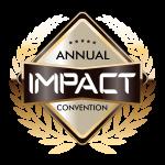 ImpactConf_logo